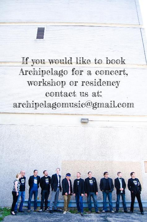Booking image